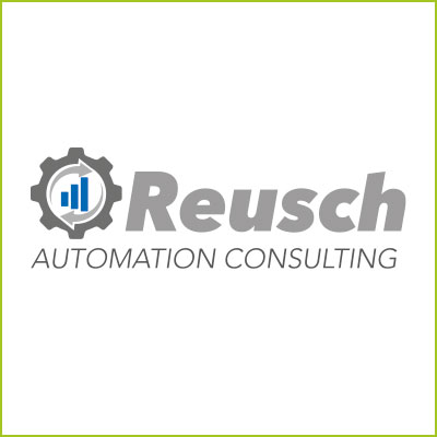 Reusch Automation Consulting